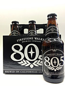 Firestone 805 Craft Beer