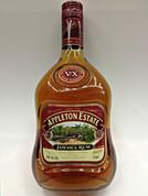 Appleton Estate V/X Jamaican Rum
