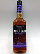 Woodstock After Dark Chocolate Bourbon