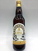 Firestone Walker Opal Saison