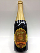 The Bruery Sucré Bourbon Barrel Aged