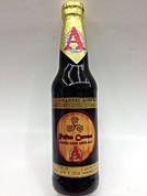 Avery Rufus Corvus Barrel Aged Sour Ale