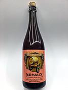 Cascade Noyaux Sour Ale