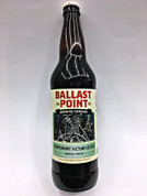 Ballast Point Peppermint Victory at Sea