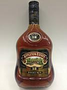 Appleton Estate 12 Year Jamaican Rum