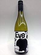Charles Smith The Eve Chardonnay