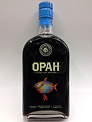 Ballast Point Opah Liqueur