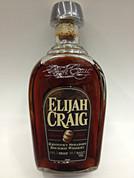 Elijah Craig Barrel 140.2 Proof Bourbon