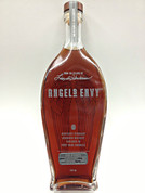 Angel's Envy Cask Strength Limited Edition 2014