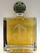 Deleon Extra Anejo Tequila