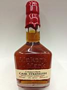 Maker's Mark Cask Strength