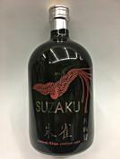 Gekkeikan Suzaku Junmai Ginjo Sake