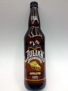 Julian Apple Pie Cider
