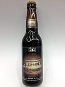 Bell's Jupiter Brown Ale