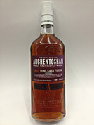 Auchentoshan 1988 Wine Cask Finish