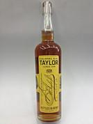 Sazerac E.H Taylor Cured Oak Bourbon