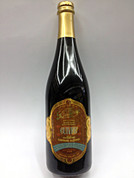 The Bruery Cuivre Anniversary