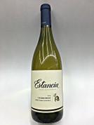 Estancia Chardonnay