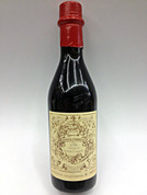 Carpano Antica Sweet Red Vermouth
