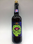 Victory Sour Monkey Craft Beer