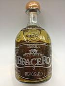 BraceRo Reposado Tequila