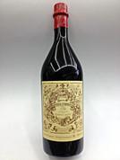 Antica Sweet Vermouth 1 Liter