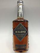 I.W. Harper Kentucky Straight Bourbon Whiskey