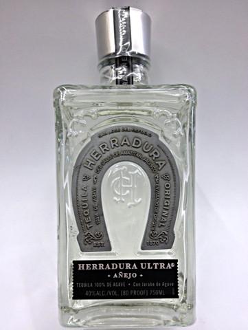 Herradura Ultra Anejo Tequila Herradura Extra A 241 Ejo