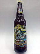 Mother Earth Four Seasons of Mother Earth Belgium Tripel