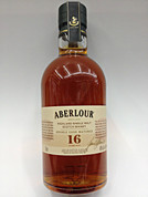 Aberlour 16 Year Double Cask Matured