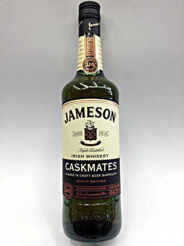 Jamson
