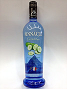 Pinnacle Cucumber Flavored Vodka