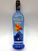 Pinnacle Habanero Flavored Vodka