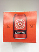 Ballast Point Bloody Mary Canned Cocktail