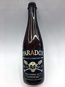 Paradox Skully # 31