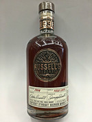 Russell's Reserve 1998