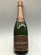Gloria Ferrer Blanc De Noirs Champagne