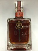 John E Fitzgerald Very Special Reserve 20 Year