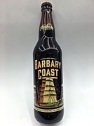Almanac Barbary Coast Imperial Stout