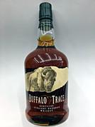 Buffalo Trace Kentucky Bourbon 1.75 Liter