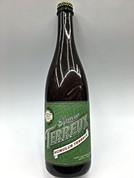 The Bruery Humulus Terreux Wild Ale