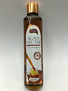 Cocktail Essentials Agave Nectar