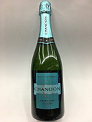 Domaine Chandon Sweet Star