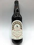 §ucaba | Firestone Walker Brewing Co