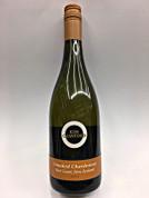 Kim Crawford Unoaked Chardonnay East Coast New Zealand