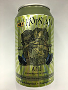 Bell's Hopslam American Double Imperial IPA Can