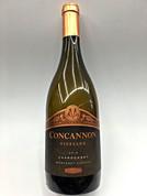 Concannon Chardonnay Monterey County