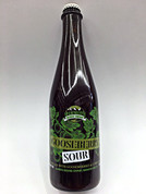 Mammoth Gooseberry Sour Ale
