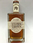 Alltech Town Branch Kentucky Straight Bourbon Whiskey