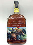 Woodford Reserve 2016 Kentucky Derby 142